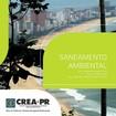 Caderno Técnico Saneamento Ambiental