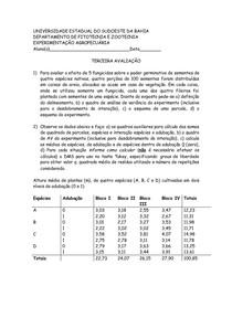 Prova 3 ENF 2010 2