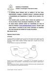 Anotacoes de Aula 3 - Amostragem e Descricao de dados