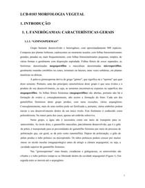 Apostila_LCB0103_2021_PTG