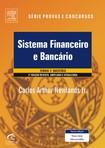 Sistema Financeiro E Bancário - Teoria E Questões - 3ª Ed 2011 - Série Provas E Concursos_nodrm (1)
