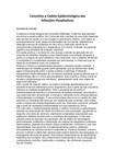 Manual de CCIH - caderno A