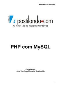 2464_php_com_mysql