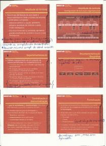 org.4