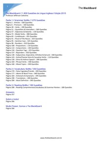 1800QuestoesdeLinguaInglesa-Edicao2015 UHULL.pdf