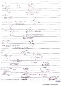 Hibbeler Estática 12ed (2 1 2 4 2 7 2 9)_1