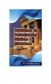 Curiosidades Bíblicas e Históricas   Carvalho Junior Pr
