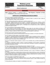 WL-P & R-04-Direito Constitucional-09-Os Princípios do Estado de Direito-005