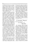 A revoluçao burguesa no Brasil - Florestan.pdf