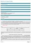 CCJ0009-WL-PA-21-T e P Narrativa Jurídica-Antigo-15860