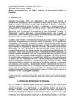 O_questiona¦ürio_pesquisa_cienti¦üfica