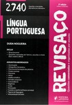 REVISAÇO LÍNGUA PORTUGUESA 2.740 QUESTÕES COMENTADAS 2016