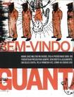 Preso em Guantanamo