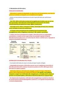 9 Icterícia Neonatal