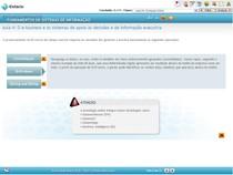 2- C.O. 9 -O processo analitico online (OLAP) [3]