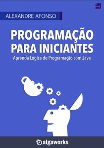 algaworks-livro-programacao-para-iniciantes-v1 1