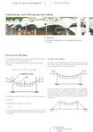 11-O uso do aço na arquitetura-Coberturas com estruturas em cabos