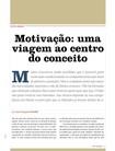 motivacao_uma_viagem_ao_centro_do_conceito