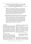 A TRANSIÇÃO DO FEUDALISMO PARA O CAPITALISMO