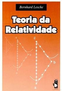 346298939 Teoria Da Relatividade