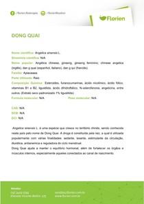 DONG QUAI (1)