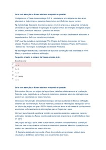 questionario layout 01