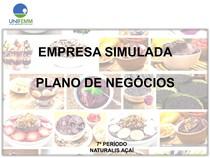 SLIDES EMPRESA SIMULADA   COM ARTE.pptx