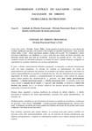 TGPp2_Unidade do direito processual