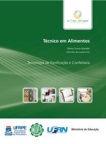Tecnologia_de_Panificacao_e_Confeitaria