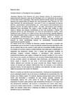 Abraham Maslow e a Psicologia da Auto-Atualização