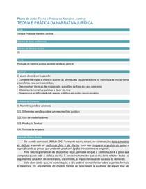 CCJ0009-WL-PA-19-T e P Narrativa Jurídica-Antigo-34114