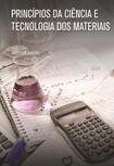 LIVRO PROPRIETARIO - Principios da ciencia e tecnologia dos materiais