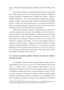 5_ A TEORIA DA CRISE E A PRODUÇÃO CAPITALISTA DO ESPAÇO EM DAVID HARVEY
