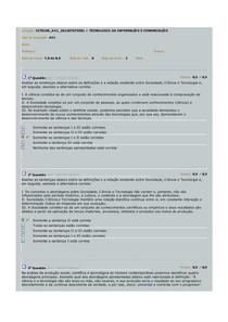 AV1 TIC