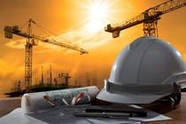 1 construção civil