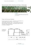5-O uso do aço na arquitetura-Representação gráfica: desenho de projeto e fabricação
