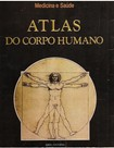 01_Atlas do Corpo Humano_01_15