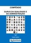 LIVRO PDF - Gurus-da-Qualidade-e-da-Administracao