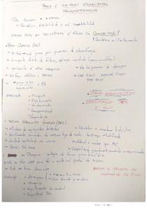 bases e subbases estabilizada granulometricamente
