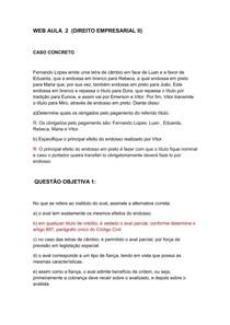 WEB 2 EMPRESARIAL (2)