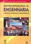 Livro - Introdução a Engenharia