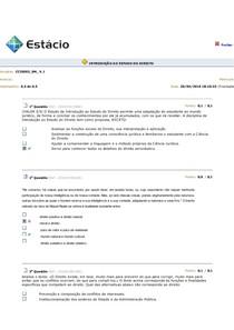 introdução ao estudo do direito bdq2