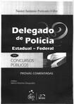 LIVRO 2 - PROVA DE DELEGADO COMPLETO