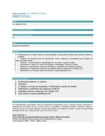 CCJ0006-WL-PA-16-Direito Civil I-Antigo-15849
