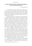 ESTADO_E_POLITICAS_PUBLICAS_-_formacao_historica