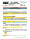 CCJ0053-WL-B-APT-05-Teoria Geral do Processo-Respostas Plano de Aula