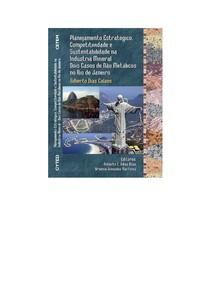 Planejamento-Competitividade-Sustentabilidade_IndustriaMineral