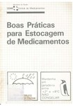 Boas_Praticas_Estocagem