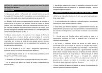 TRADUÇÃO RESUMIDA Stefano Guzzini - Realism in International Relations and International Political Economy (capítulo 2)