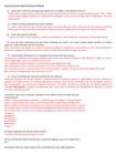 Lista de Exercícios sobre Estruturas Cristalinas